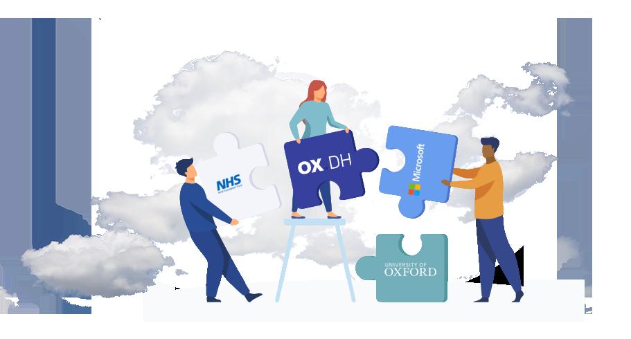 Header_Partners-2